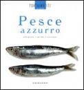 Pesce Azzuro