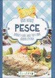 Pesce  - Libro