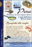 Pesce - Ricette Nostalgia di Casa