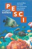 Pesci - Atlanti Natura — Libro