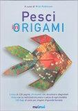 Pesci in Origami - Cofanetto