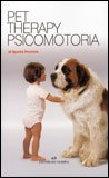 Pet Therapy Psicomotoria — Libro