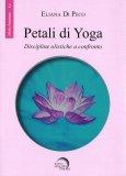 Petali di Yoga — Libro