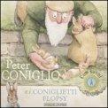 Peter Coniglio e i Coniglietti Flopsy