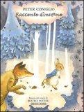 Peter Coniglio Racconto d'Inverno
