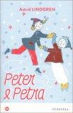 Peter e Petra - Libro