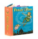 Peter Pan - Libro Pop-up - Libro