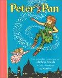 Peter Pan Libro Pop-up