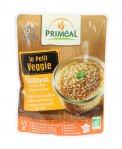 Petit Veggie - Quinoa