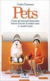 Pets - Libro