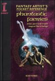 Phantastic Faeries