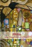 Philia  - Libro