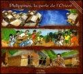 Philippines, La Perle De l'Orient - CD(000652)