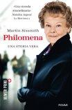 Philomena  — Libro