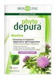 Phyto Depura - 30 Bustine