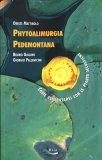 Phytoalimurgia Pedemontana - Libro