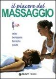 Il Piacere del Massaggio