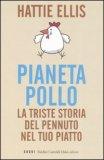 Pianeta Pollo