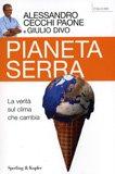 Pianeta Serra