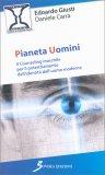Pianeta Uomini - Libro