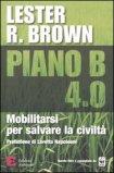 Piano B 4.0 — Libro