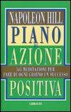 Piano di Azione Positiva — Libro