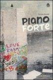 Piano Forte  - Libro