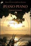 Piano Piano - Audiolibro
