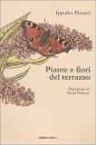 Piante e Fiori del Terrazzo - Libro