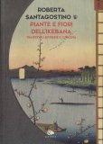 Piante e Fiori dell'Ikebana - Libro