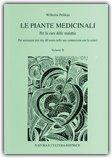 Le Piante Medicinali - Vol. II
