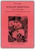 Le Piante Medicinali - Vol. III