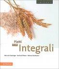 Piatti Integrali - Libro