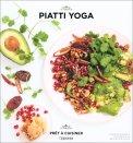 Piatti Yoga - Libro