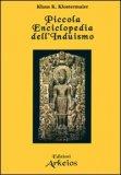 Piccola Enciclopedia dell'Induismo