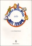 Piccola Enciclopedia delle Arti Terapie
