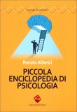 Piccola Enciclopedia di Psicologia — Libro