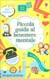 Piccola Guida al Benessere Mentale — Libro