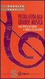 Piccola Guida alla Grande Musica - Vol. 5