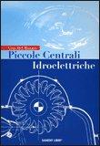 Piccole Centrali Idroelettriche — Libro