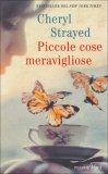 Piccole Cose Meravigliose  - Libro