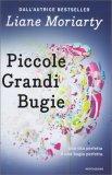Piccole Grandi Bugie - Libro