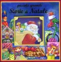Piccole Grandi Storie di Natale