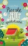 Piccole Perle Quotidiane - Libro