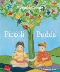 Piccoli Budda  - Libro