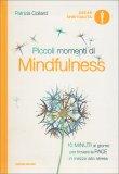 Piccoli Momenti di Mindfulness — Libro