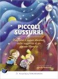 Piccoli Sussurri - Libro