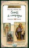 Piccolo Atlante dei Santi di Campagna   - Libro