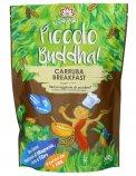 Piccolo Buddha - Carruba Breakfast