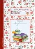 Piccolo Diario Riservato per Scrivere i Tuoi Desideri - Quaderno